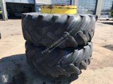 pièces détachées Michelin 650/85 R38 an 38