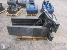 قطع غيار قطع الجرار Stabau S 15-BKR 25-SV