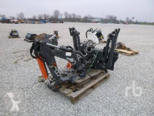 náhradné diely Náhradné diely na traktor Cangini
