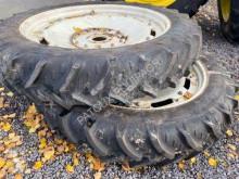 Repuestos Neumáticos Kleber 12.4R46