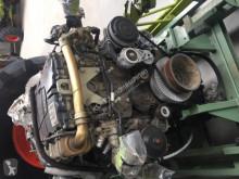 Claas Motor für Lexion und Jaguar