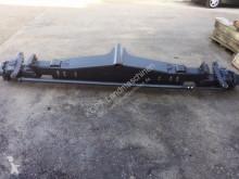 Claas Lenkachse verstellbar Lexion 420-660