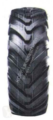 repuestos Neumáticos Michelin