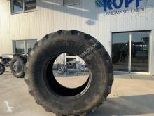 BKT 650-85 R38 Neumáticos usado