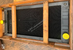 Claas Wasserkühler für Lexion 410 bis 560