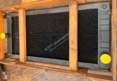 Claas Aratógép-alkatrészek Wasserkühler für Lexion 410 bis 560