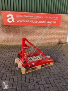 Attache rapide Werktuigendrager pour tracteur Pièces tracteur occasion