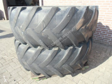 Michelin N4260 new Tractor pieces