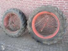 Vredestein Tyres N4515, dubbellucht banden
