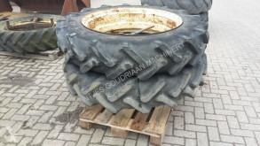 Repuestos Pirelli dubbellucht 13.6-38 Repuestos tractor nuevo