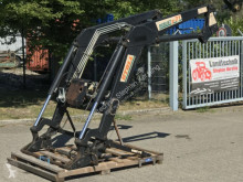 Stoll F 31 HDP Pièces tracteur occasion