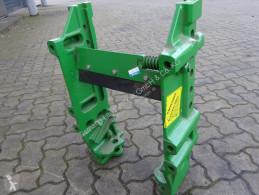 John Deere ANHÄNGEBOCK Pièces tracteur occasion