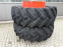 Pirelli 580/70R42