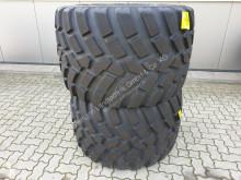 Pneus BKT 750/45R22.5