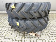 Michelin Tyres 520/85R46