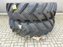 Lastikler Michelin 520/85R46