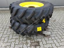 Mitas 380/85R28