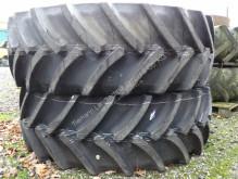 قطع غيار إطارات العجلات Mitas 540/65R38