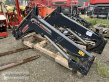 Stoll FZ 50 Pièces tracteur occasion