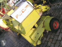 Claas Pick up 2,2 m für Jaguar 600 und 800er Serie spare parts used