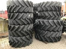 Repuestos BKT 600/65R28 Neumáticos usado