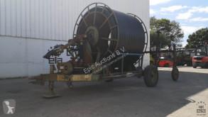 nc Bancilhon Turbo 63O-250