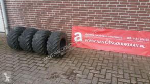 Alliance banden 26x12.00-12 Pièces tracteur neuf