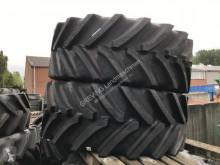 Opony BKT 600/65R38
