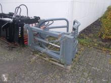 Repuestos Repuestos tractor Claas Hesse Rundballenzange RBZ RL/TL