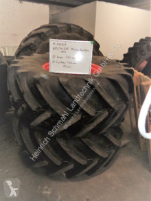 Michelin Mach XBIB 600/70 R28 zum Axion