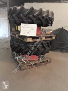 Pneus 460/85 R 30 Petlas ZW-Räder zum Axion 850