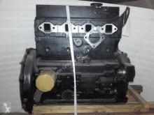 Komatsu spare parts used