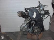 Mitsubishi spare parts used