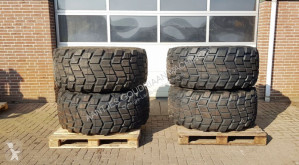 Michelin 24 20.5 xs Pneus neuf