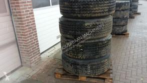 Repuestos nc Super singles neuf Neumáticos nuevo