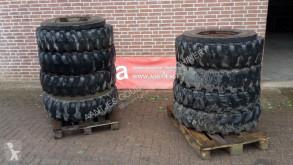 Repuestos Wielen Neumáticos nuevo