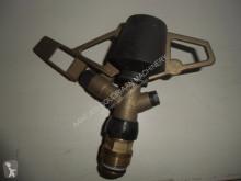 Onderdeel irrigatie Autres éléments fonctionnels Perrotsproeiers pour machine d'arrosage