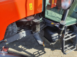 Repuestos Motor nuevo Kubota M6060 M7060 M4062 Kit Auspuff unten