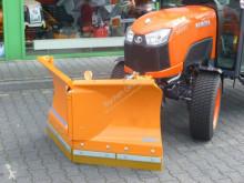 pièces détachées Wiedenmann Snow Master Vario 3359 150cm