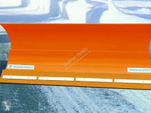 Pièces détachées Wiedenmann Snow Master 3403 www.buchens-de neuve