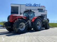 Massey Ferguson Massey Ferguson 8480 használt mezőgazdasági traktor