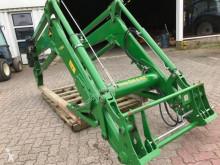 John Deere H380 Traktör parçaları yeni