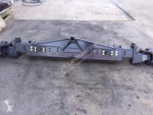 Pièces détachées Claas Lenkachse verstellbar Lexion 420-660 occasion