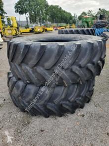 Pneus Firestone 650/65 R42