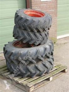 nc Tyres