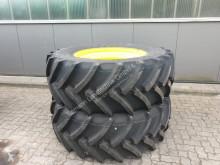 nc MITAS 600/65 R38