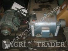 Motor nc Moteur Electro Motoren pour autre matériel agricole neuf
