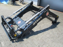 Stoll ProfiLine FZ 20.1 Pièces tracteur neuf