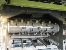 Claas diverse Ersatzteile für Lexion 580 580TT Skördningsdelar begagnad