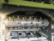 Claas diverse Ersatzteile für Lexion 580 580TT Hasat parçaları ikinci el araç
